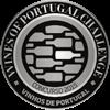Medalha de Prata - Concurso  Vinhos de Portugal 2015
