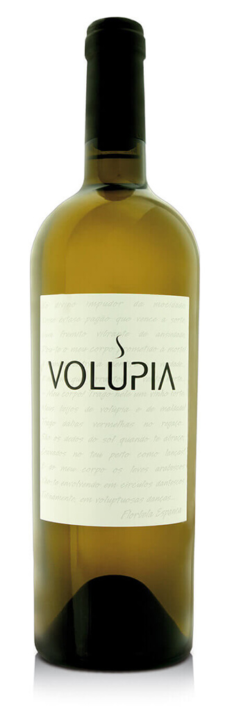 11 editions of VOLUPIA, each year an event awaited, always with great expectations.