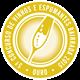 MEDALHA DE OURO - Concurso Vinhos Bairrada 2016